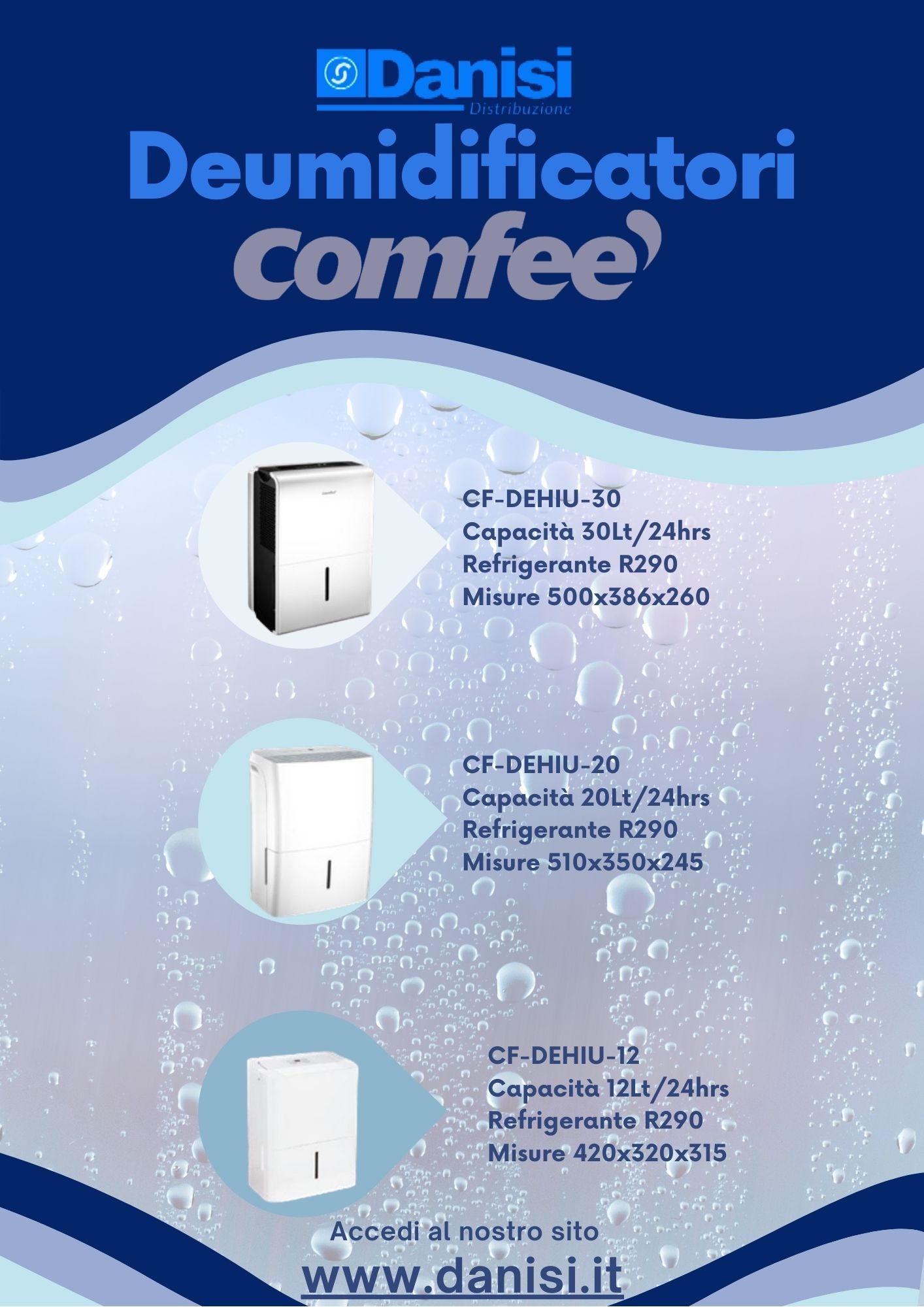 newsletterdeumidificatori-1607505485.jpg